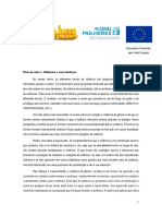 valente_aula2_violencia_interfaces.pdf