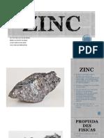 ZINC_222[1]
