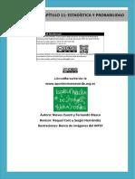 2_11_Estadistica.pdf