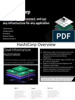 Final Hashicorp Presentation - 08.06.19 (2)