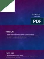 NORTON (1).pptx