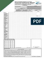 FORMULARIO-v2-DE-DATOS-GENERALES-2018 (1)