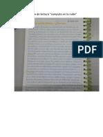 Actividad1 Reporte de Lectura Computo de Nube DGRG[1]