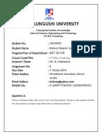 ICT452 ELearning2.pdf