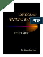 Esquemas maladaptativos tempranos- COGNITIVA.pdf