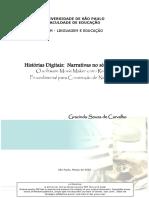 HISTÓRIAS DIGITAIS NARRATIVAS DO SEC XXI.pdf