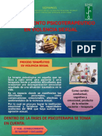 TRATAMIENTO_PSICOTERAPEUTICO[1].pptx