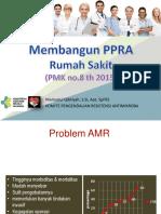 6.PPRA PMK No.8 Th 2015 (Qibti)