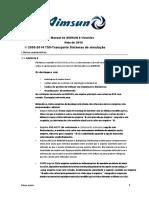 266245543-Aimsun-Users-Manual-v8[001-082].en.pt