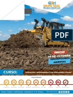 Brochurre_curso_2019