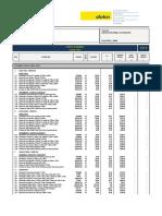 Doka_ampliacion Penal Arequipa_rev01 (1)