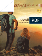 Silas Malafaia - Escolhas que determinam atitudes.pdf