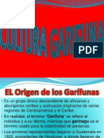 CULTURA GARIFUNA.pptx