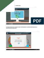 ctividades interactivas.docx
