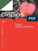 Revista clepios78