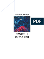 SUSANA VALLEJO - Switch in the red.DOC