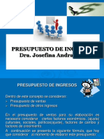 PRESUPUESTO_DE_INGRESOS___3