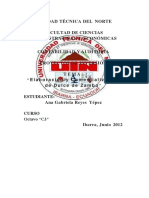 Proyectodulcedezambo 130107144249 Phpapp02 Convertido
