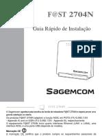 4379 Manual