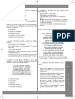 2 ANO.indd.pdf