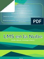 LMS-en-la-nube