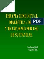 Taller_6_Adicciones_Trastornos_Personalidad_Jimena_Quijada.pdf