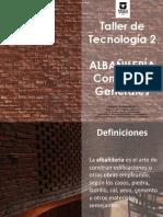 clase01-111216151810-phpapp01.pdf
