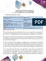 Syllabus del curso enseñanza de la matemática con el uso de las tic.docx