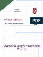 2.-PLDs 2