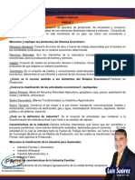 Material de Apoyo Finanzas III Primer Parcial-1