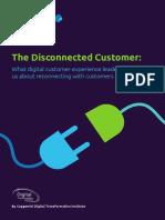 dcx-research-new-branding-web-version.pdf