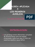PSICOLOGIA APLICADA A LOS PRIMEROS AUXILIOS 4444.pptx