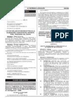 Decreto Legislativo de Fortalecimiento y Modernizacion Del s Decreto Legislativo n 1141 876803 2