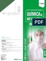 Química y Metalúrgica_Q3