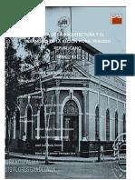 Informe Historia1900