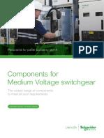 Components for MV Switchgear.pdf