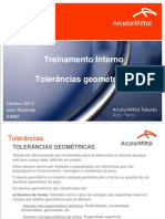 Treinamento_tolerancias_geométricas
