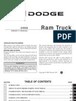 p0524 dodge ram