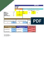 Metodo_UNIFAC_2015 (1)