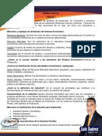Material de apoyo Finanzas III  Primer Parcial-1.pdf