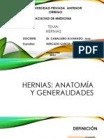 hernias-150509014351-lva1-app6892