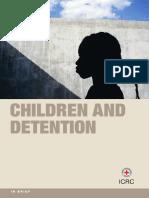 4201 002 Children-And-Detention Web