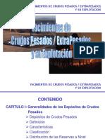 211439003-Crudos-Pesados.ppt