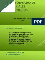 Materiales compuestos.pdf