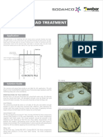 Pile_Caping_Head_Treatment.pdf