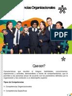 Presentacion Competencias Organizacionales.pptx