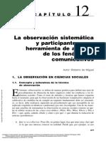 LA_OBSERVACIÓN_SISTEMÁTICA_(...)).pdf