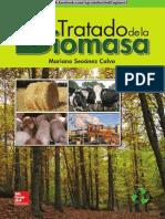 Tratado de biomasa
