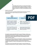 OBJETIVOS PERSONALES.docx