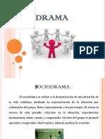 sociagram